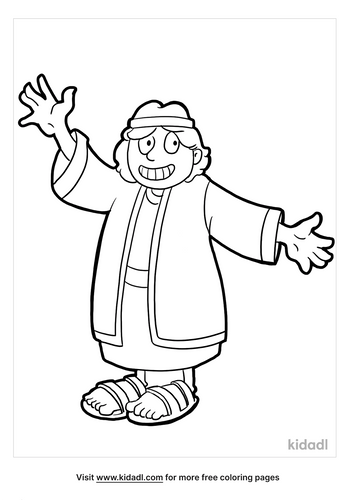 joseph coloring pages_3_lg.png