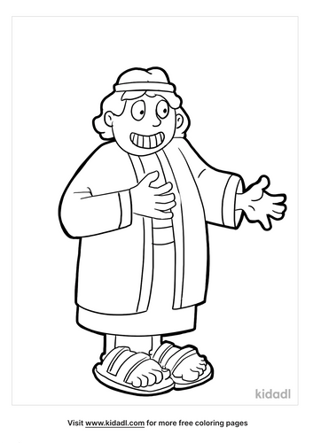 joseph coloring pages_4_lg.png