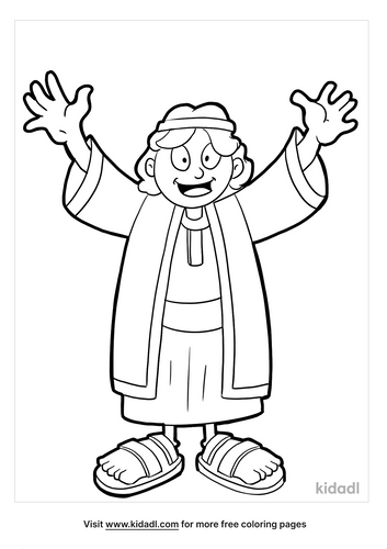 joseph coloring pages_5_lg.png