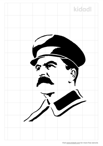 joseph-stalin-stencil.png