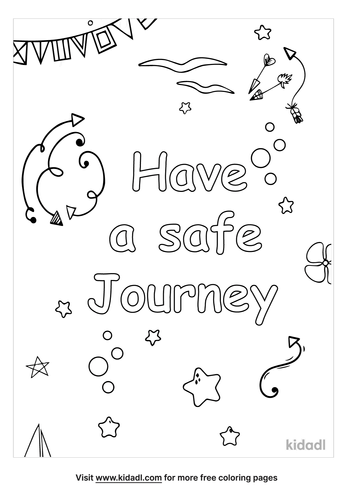 journey-coloring-page.png