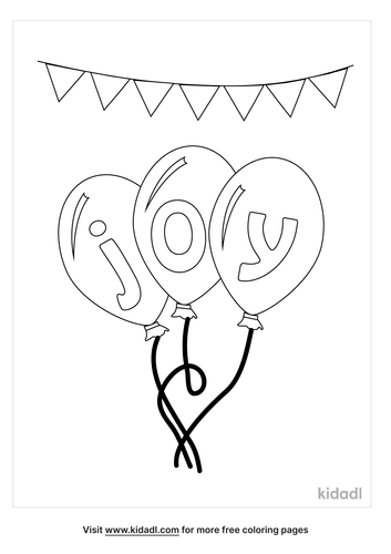 joy-coloring-page-2.png
