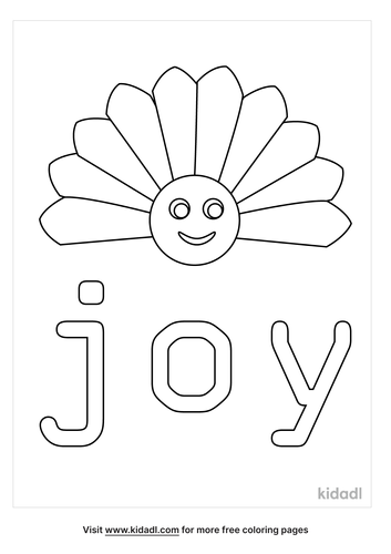 joy-coloring-page-3.png