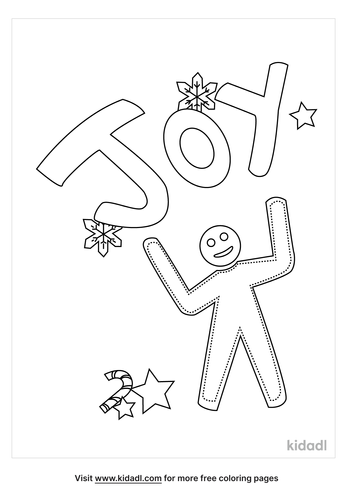 joy-coloring-page-4.png