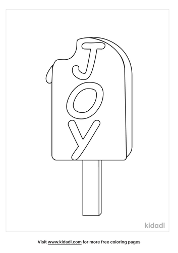 joy-coloring-page-5.png