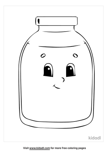 juice-coloring-page-3.png