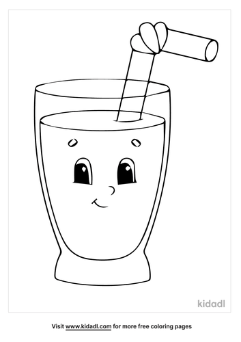 juice-coloring-page-4.png