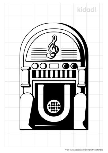 jukebox-stencil.png