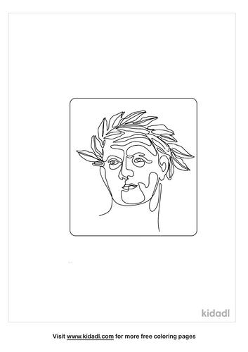 julius-caesar-coloring-page-3.png