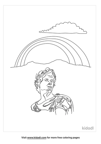 julius-caesar-coloring-page-4.png