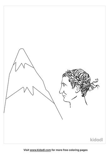 julius-caesar-coloring-page-5.png