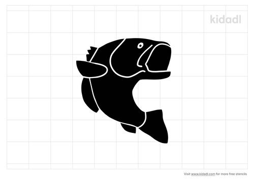 jumping-bass-stencil.png