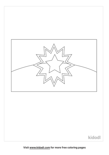 juneteenth-flag-coloring-page.png