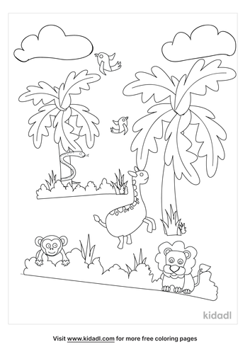 jungle-coloring-page-2.png