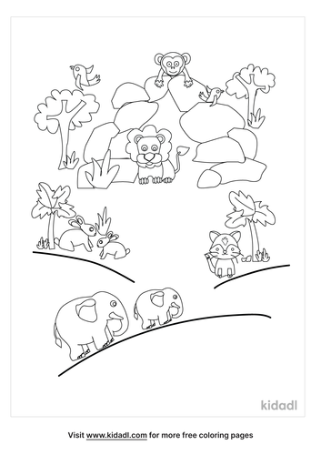 jungle-coloring-page-3.png