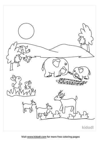 jungle-coloring-page-4.png