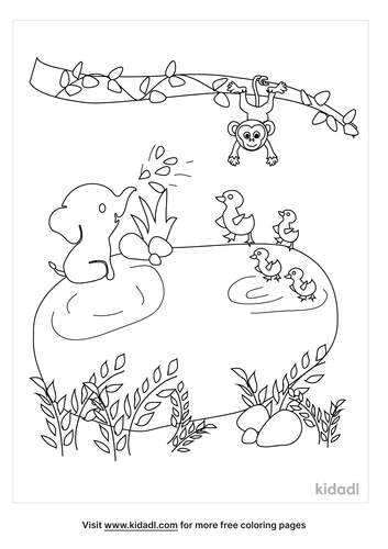 jungle-coloring-page-5.png