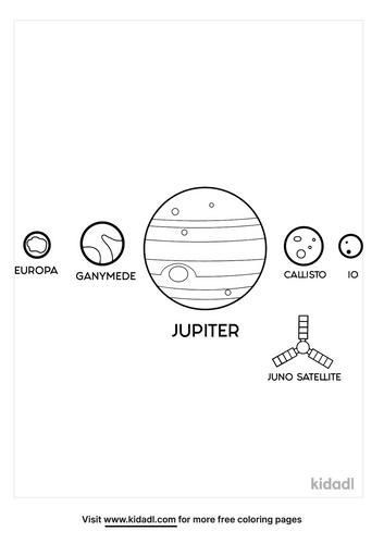 jupiter-coloring-page-1.png