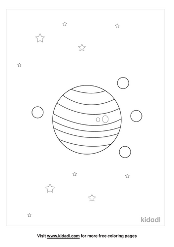 jupiter-coloring-page-3.png