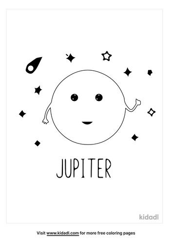 jupiter-coloring-page-4.png