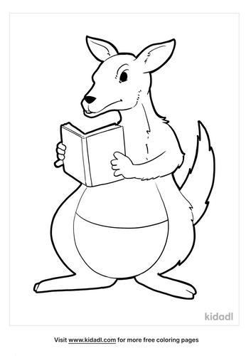 kangaroo coloring page_3_lg.png
