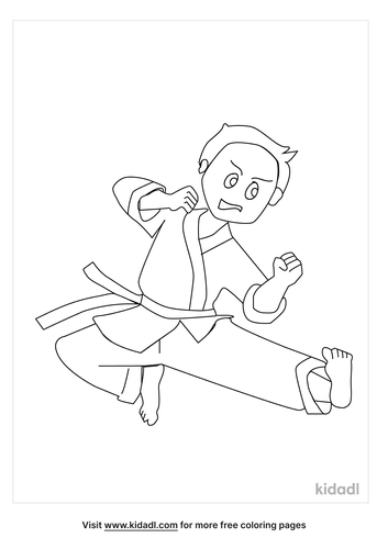karate-coloring-page-2.png