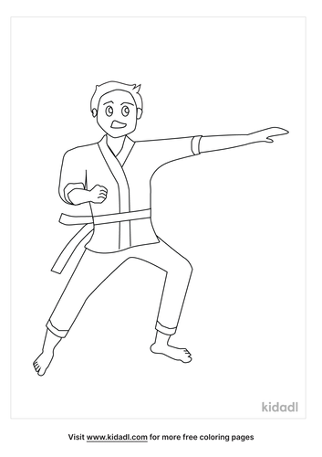karate-coloring-page-3.png