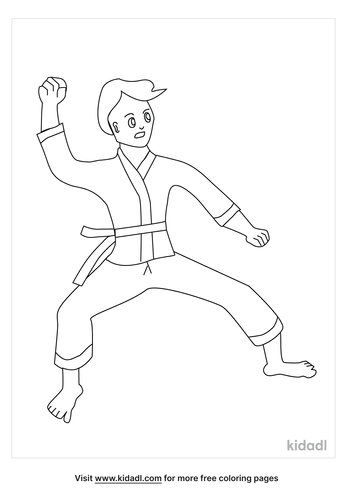 karate-coloring-page-4.png