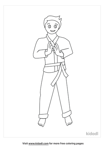 karate-coloring-page-5.png