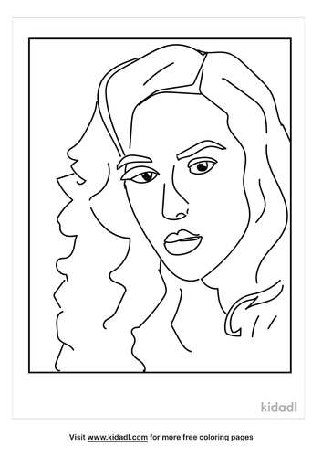 katy-perry-coloring-page-2.png