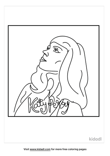 katy-perry-coloring-page-3.png
