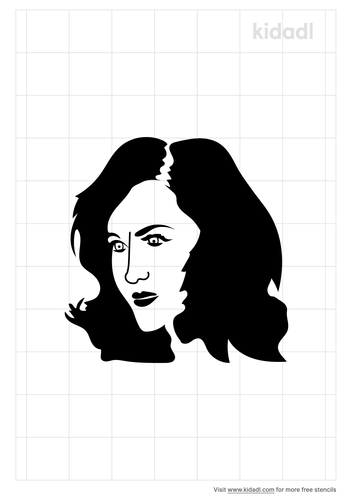 katy-perry-stencil.png