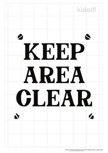 keep-area-clear-stencil.png