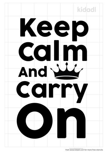 keep-calm-and-carry-on-crown-stencil.png