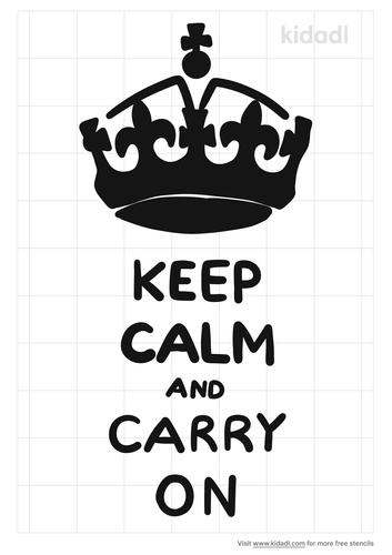 keep-calm-crown-stencil.png