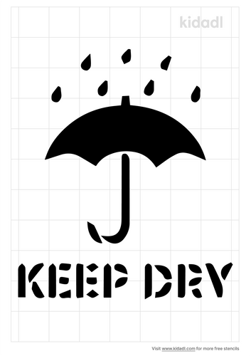 keep-in-dry-place-stencil.png