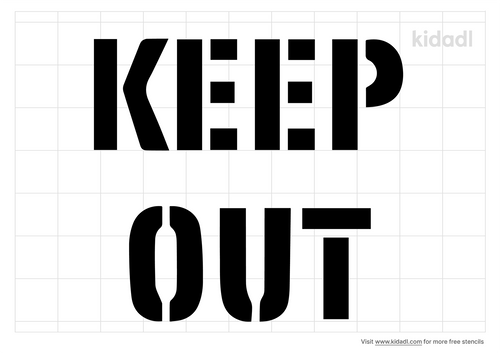 keep-out-stencil.png
