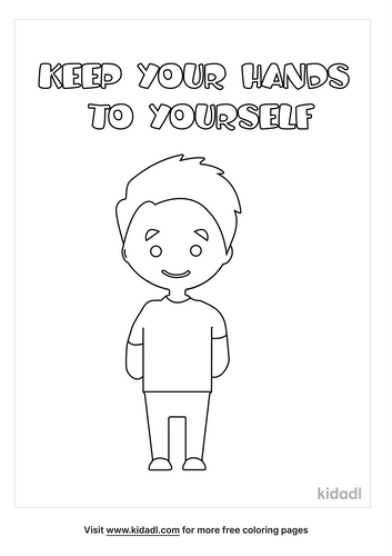 keep-your-hands-to-yourself-coloring-page.png