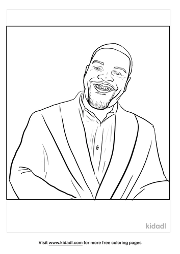 kehinde-wiley-coloring-page.png