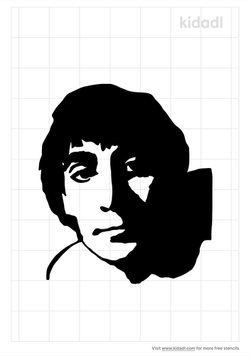 keith-moon-stencil.png