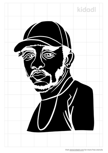 kendrick-lamar-stencil.png