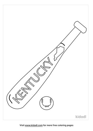 kentucky-coloring-page-2.png