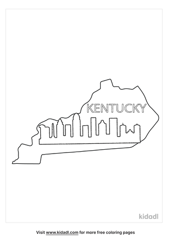 kentucky-coloring-page-3.png