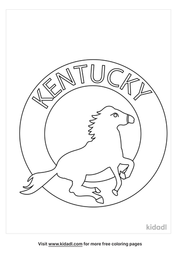kentucky-coloring-page-4.png