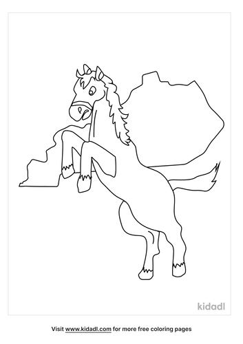 kentucky-coloring-page-5.png