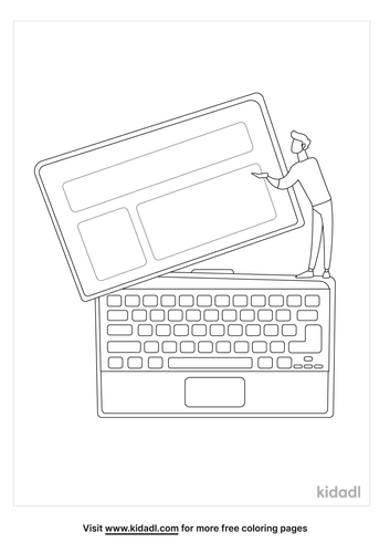 keyboard-coloring-page-1.png
