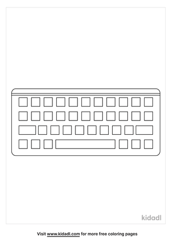 keyboard-coloring-page-2.png