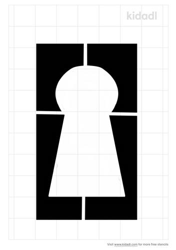 keyhole-doorway-stencil.png