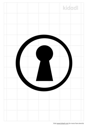 keyhole-stencil.png