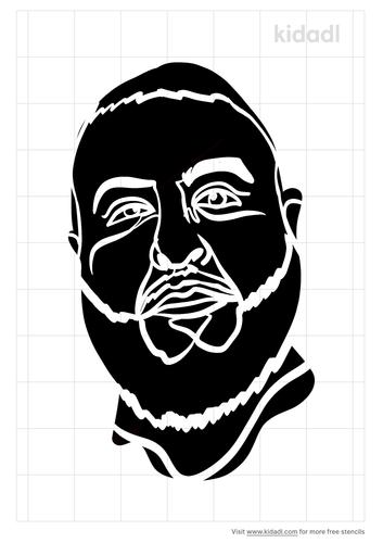 khaled-stencil.png